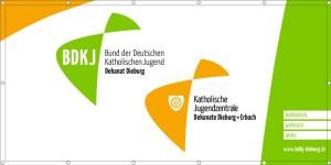 Beispiel-Banner-BDKJ-Dekanat-Dieburg-Erbach-Katholische-Jugendzentrale-von-JustJoint-UG