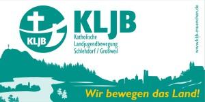 Beispiel Spannband-Banner-KLJB-MuF-von-JustJoint-UG